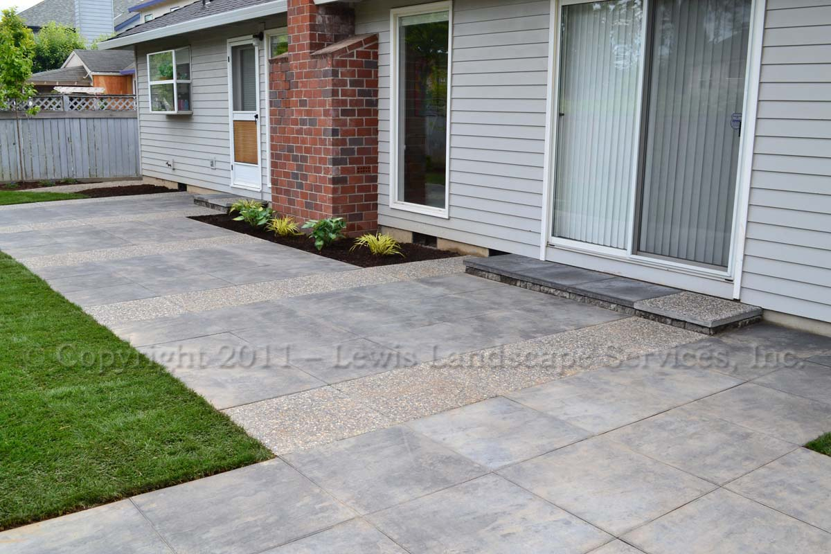 Full-landscape-projects-epps-project-summer-2011 006