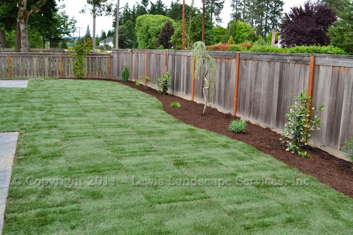 Full-landscape-projects-epps-project-summer-2011 007