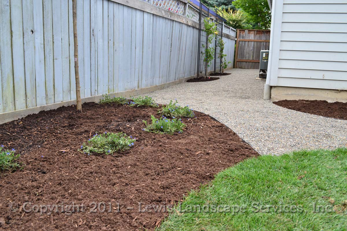 Full-landscape-projects-epps-project-summer-2011 008