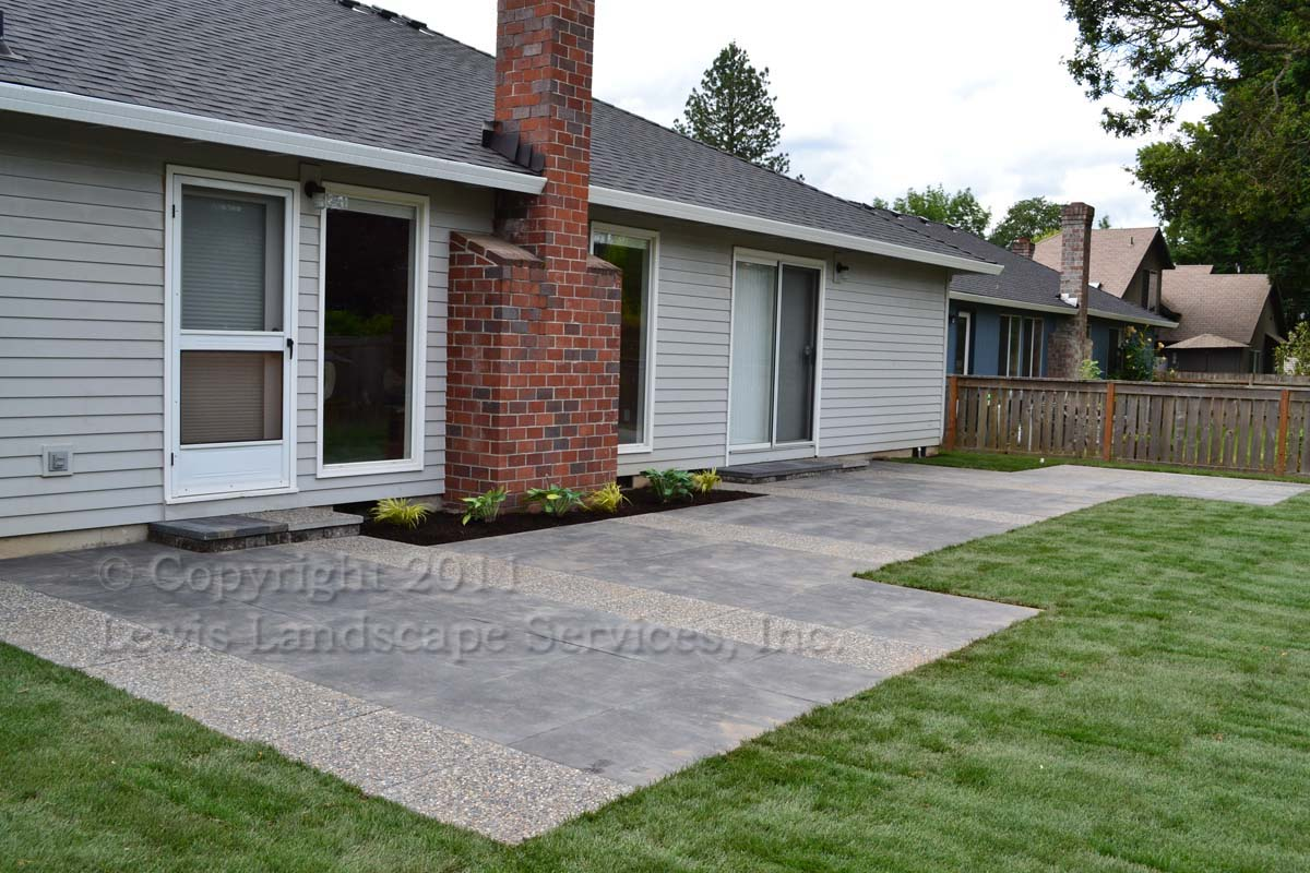 Full-landscape-projects-epps-project-summer-2011 009