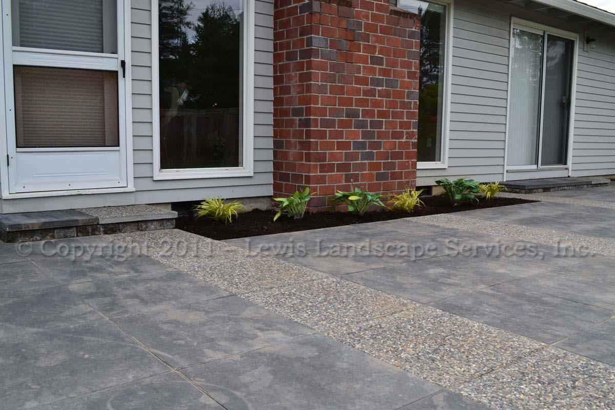 Full-landscape-projects-epps-project-summer-2011 010