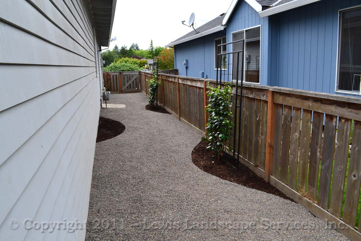 Full-landscape-projects-epps-project-summer-2011 011