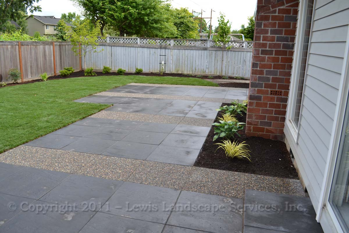 Full-landscape-projects-epps-project-summer-2011 013