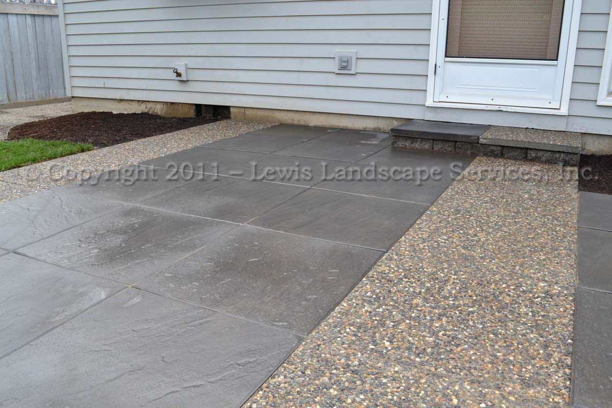 Full-landscape-projects-epps-project-summer-2011 014