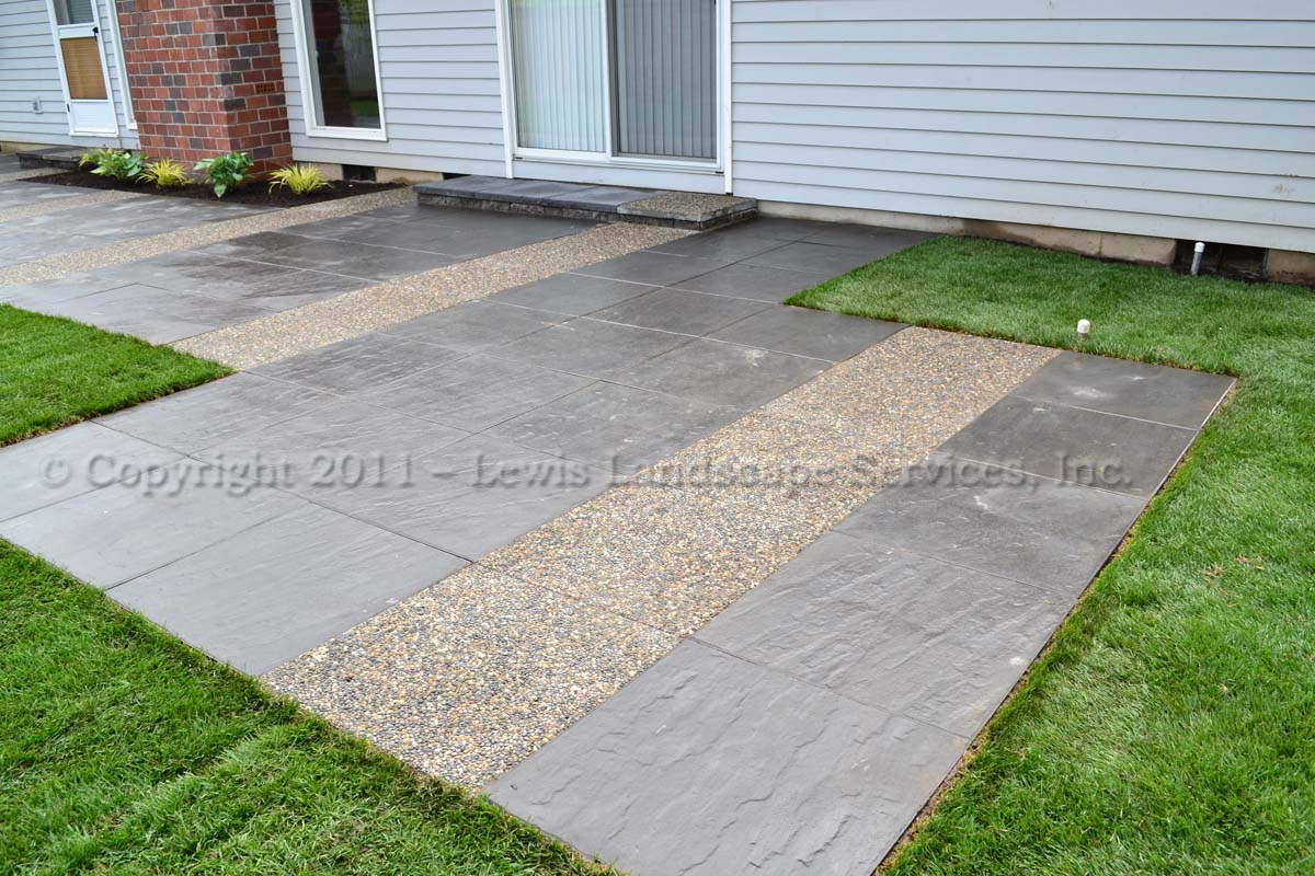 Full-landscape-projects-epps-project-summer-2011 015