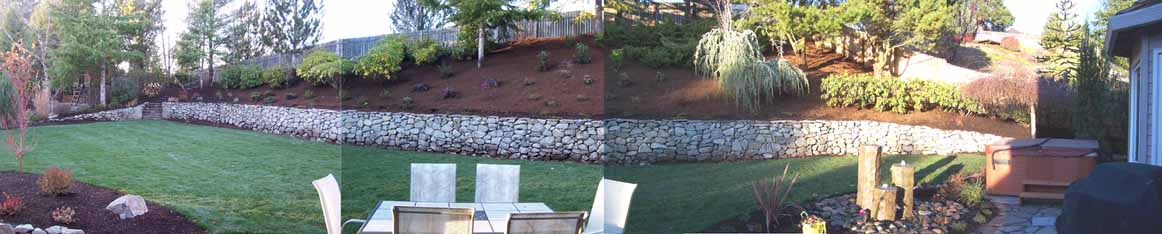 Full-landscape-projects-finley-project-2007 000