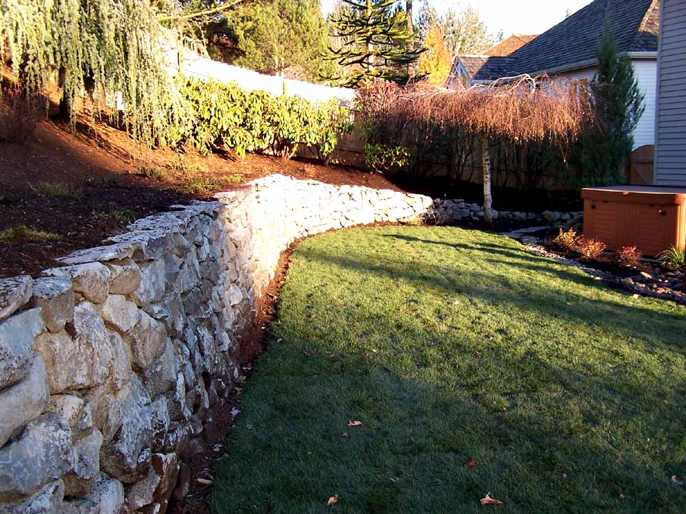 Full-landscape-projects-finley-project-2007 003
