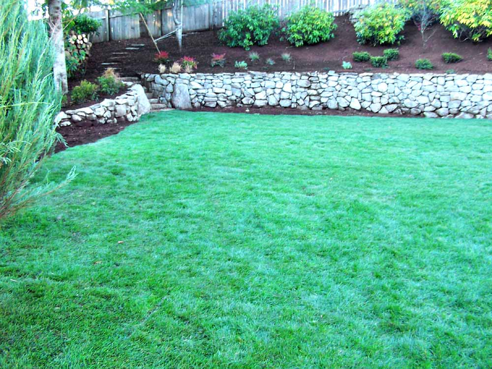 Full-landscape-projects-finley-project-2007 004