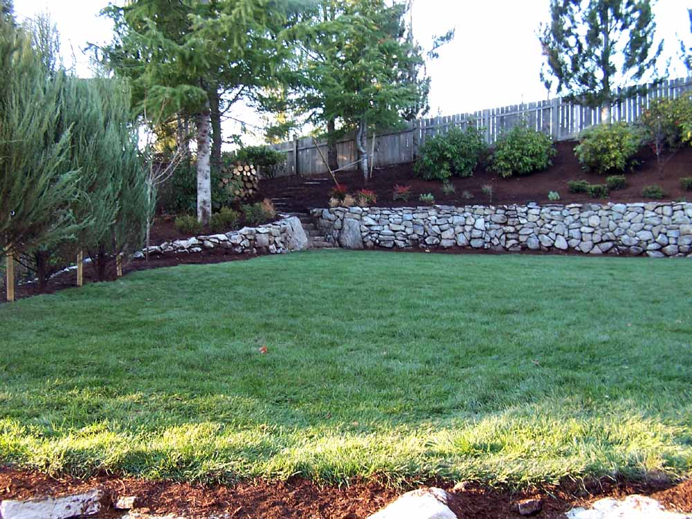 Full-landscape-projects-finley-project-2007 005