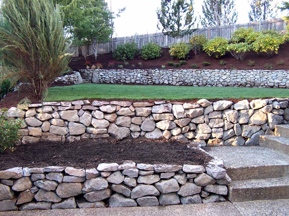 Full-landscape-projects-finley-project-2007 006