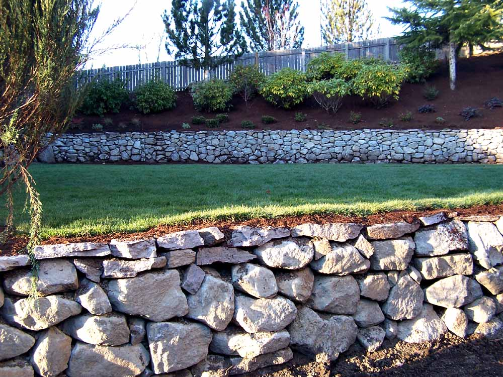 Full-landscape-projects-finley-project-2007 008