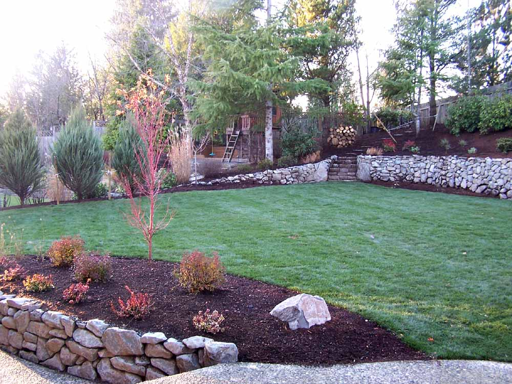 Full-landscape-projects-finley-project-2007 009