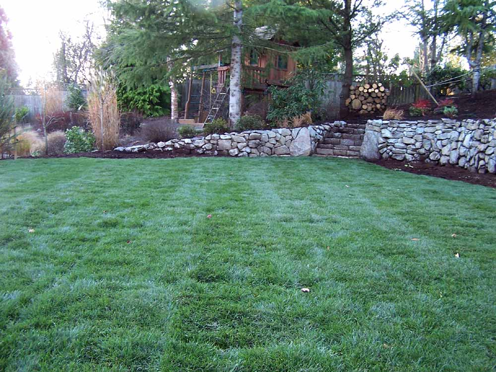 Full-landscape-projects-finley-project-2007 010