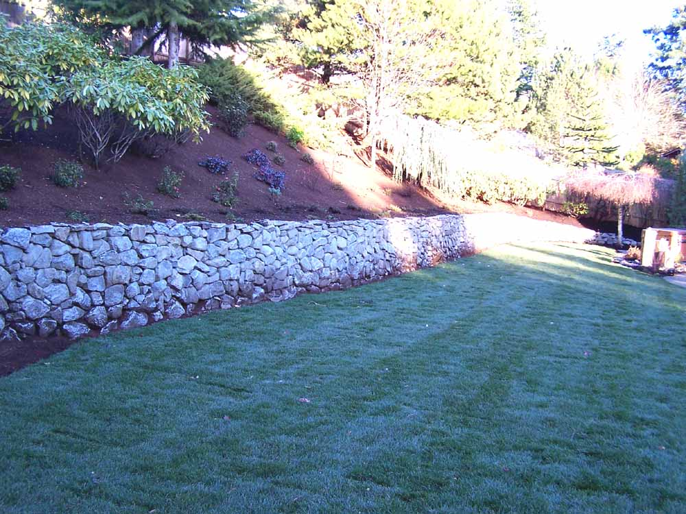Full-landscape-projects-finley-project-2007 011