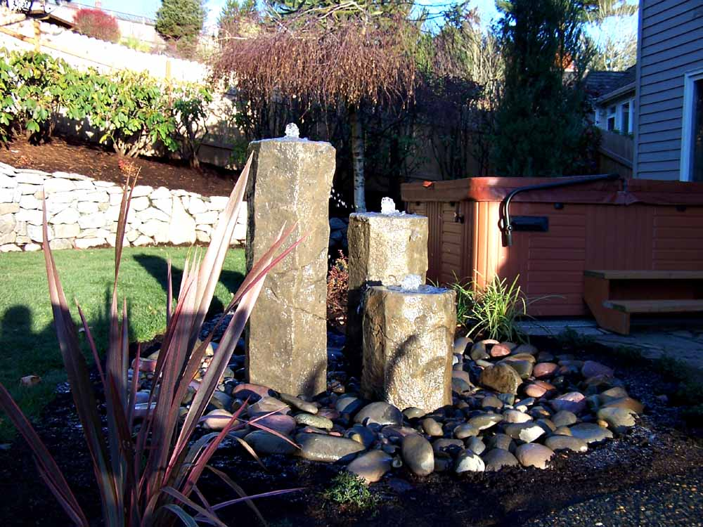 Full-landscape-projects-finley-project-2007 012