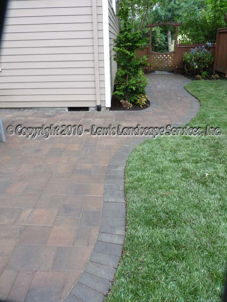 Full-landscape-projects-gleason-project-summer-2010 002
