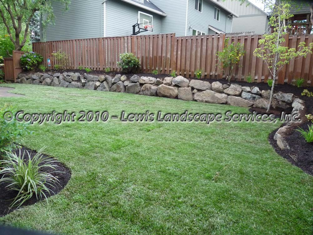 Full-landscape-projects-gleason-project-summer-2010 004