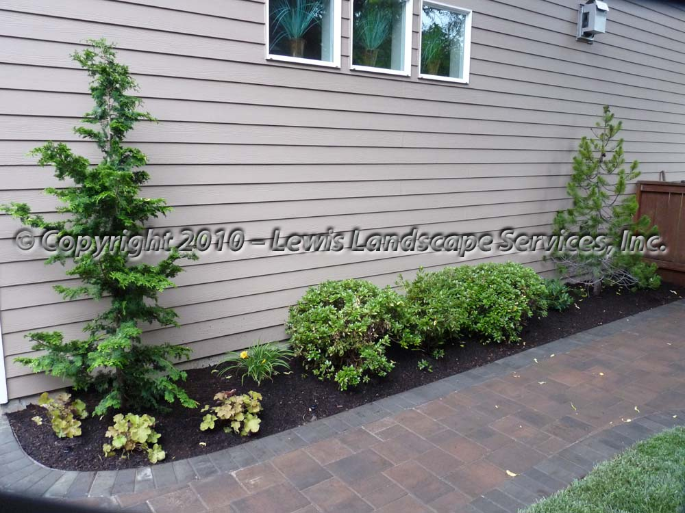 Full-landscape-projects-gleason-project-summer-2010 005