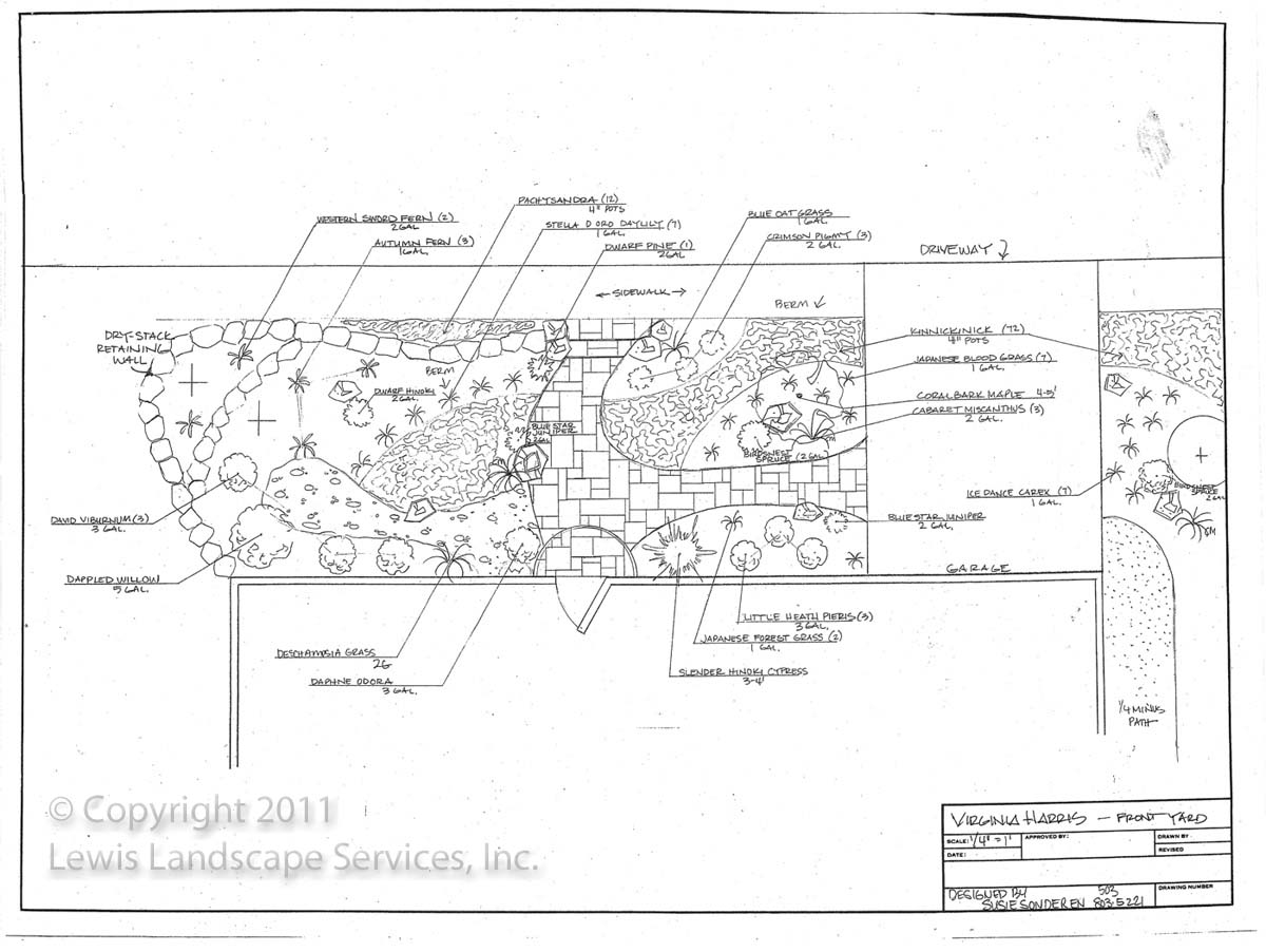 Full-landscape-projects-harris-project-fall-2011 000