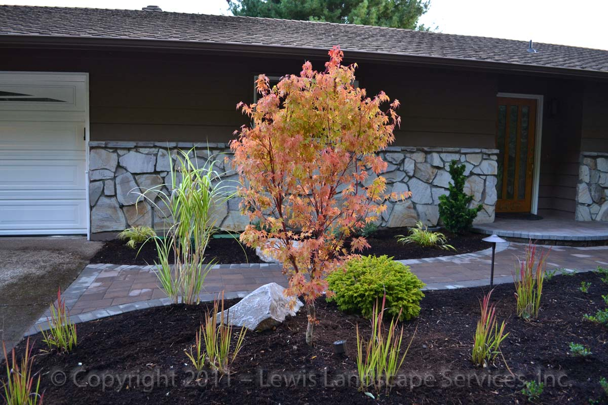 Full-landscape-projects-harris-project-fall-2011 003