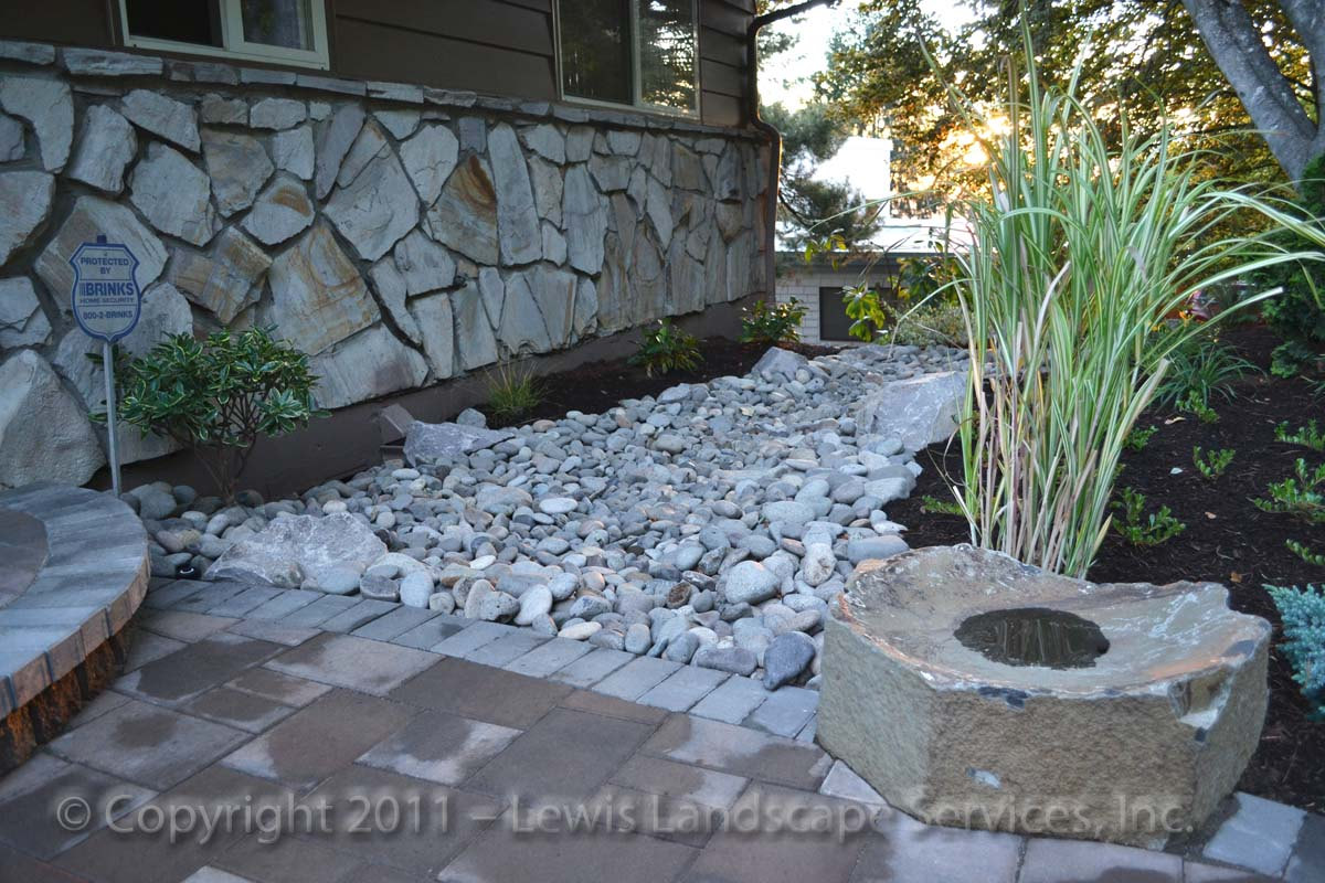 Full-landscape-projects-harris-project-fall-2011 005