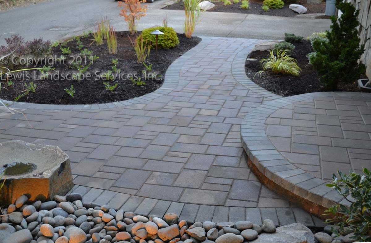 Full-landscape-projects-harris-project-fall-2011 008