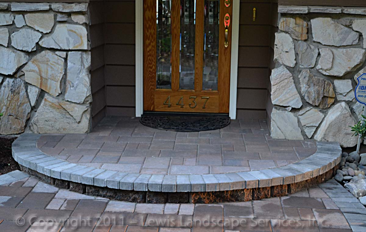 Full-landscape-projects-harris-project-fall-2011 010