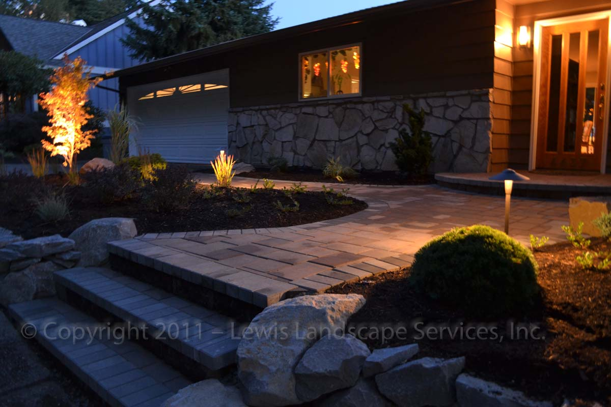 Full-landscape-projects-harris-project-fall-2011 013