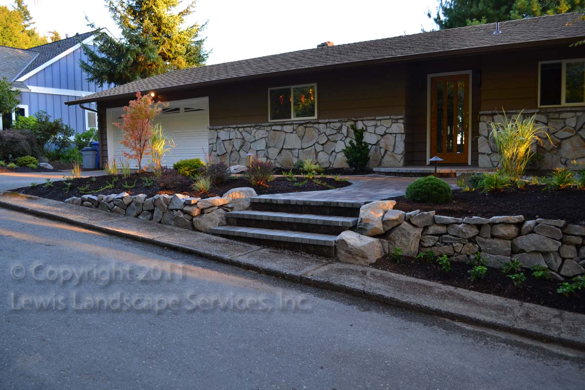 Full-landscape-projects-harris-project-fall-2011 016
