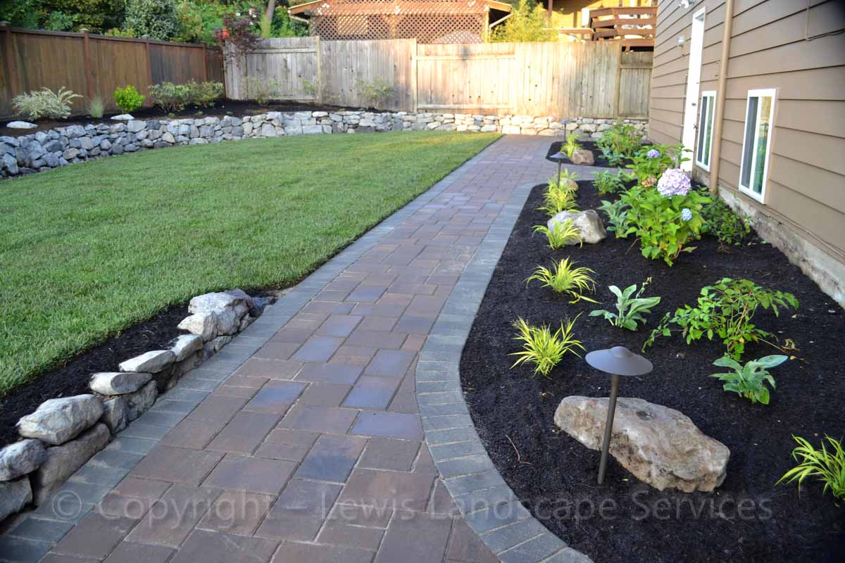 Full-landscape-projects-johnson-project-summer-2012 021