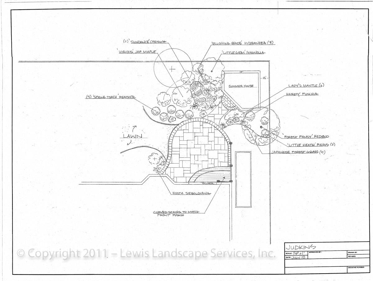 Full-landscape-projects-judkins-project-fall-2010 000