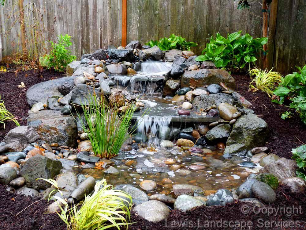 Full-landscape-projects-judkins-project-fall-2010 003
