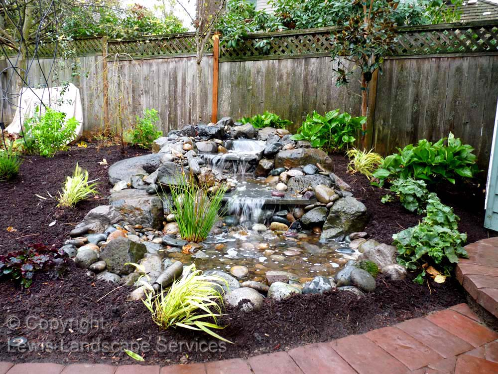Full-landscape-projects-judkins-project-fall-2010 009