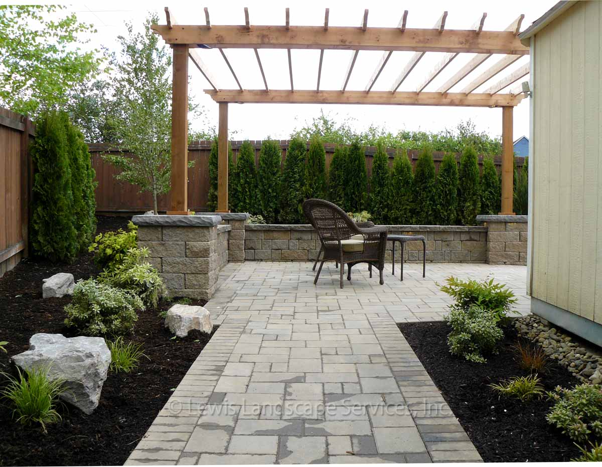Full-landscape-projects-kelly-project-spring-2012 002