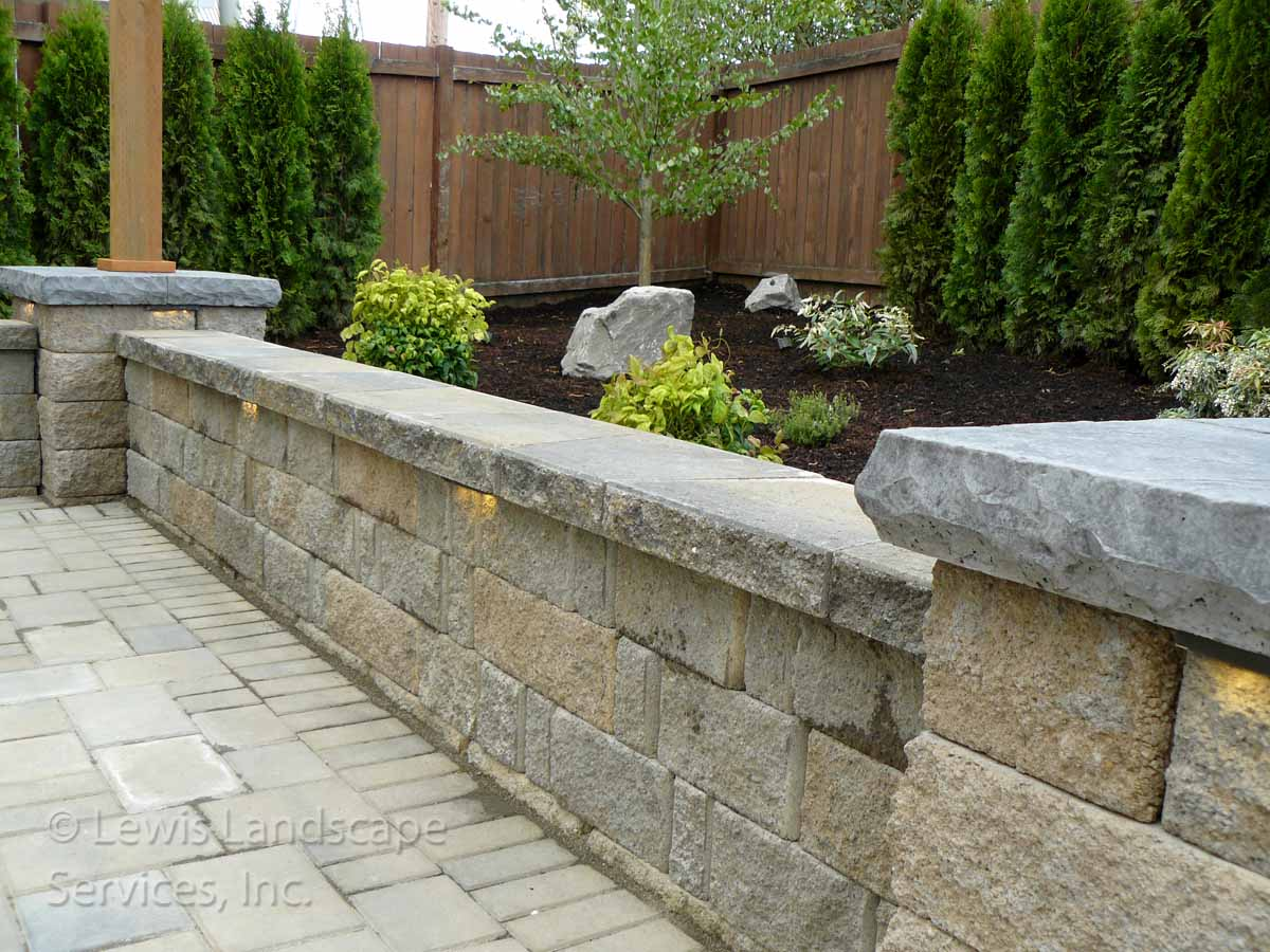 Full-landscape-projects-kelly-project-spring-2012 003