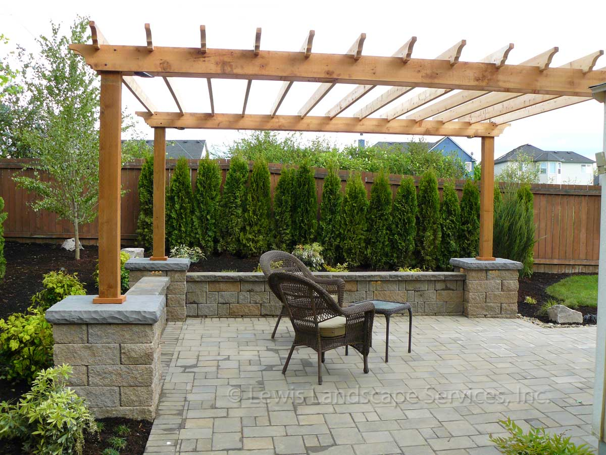 Full-landscape-projects-kelly-project-spring-2012 004