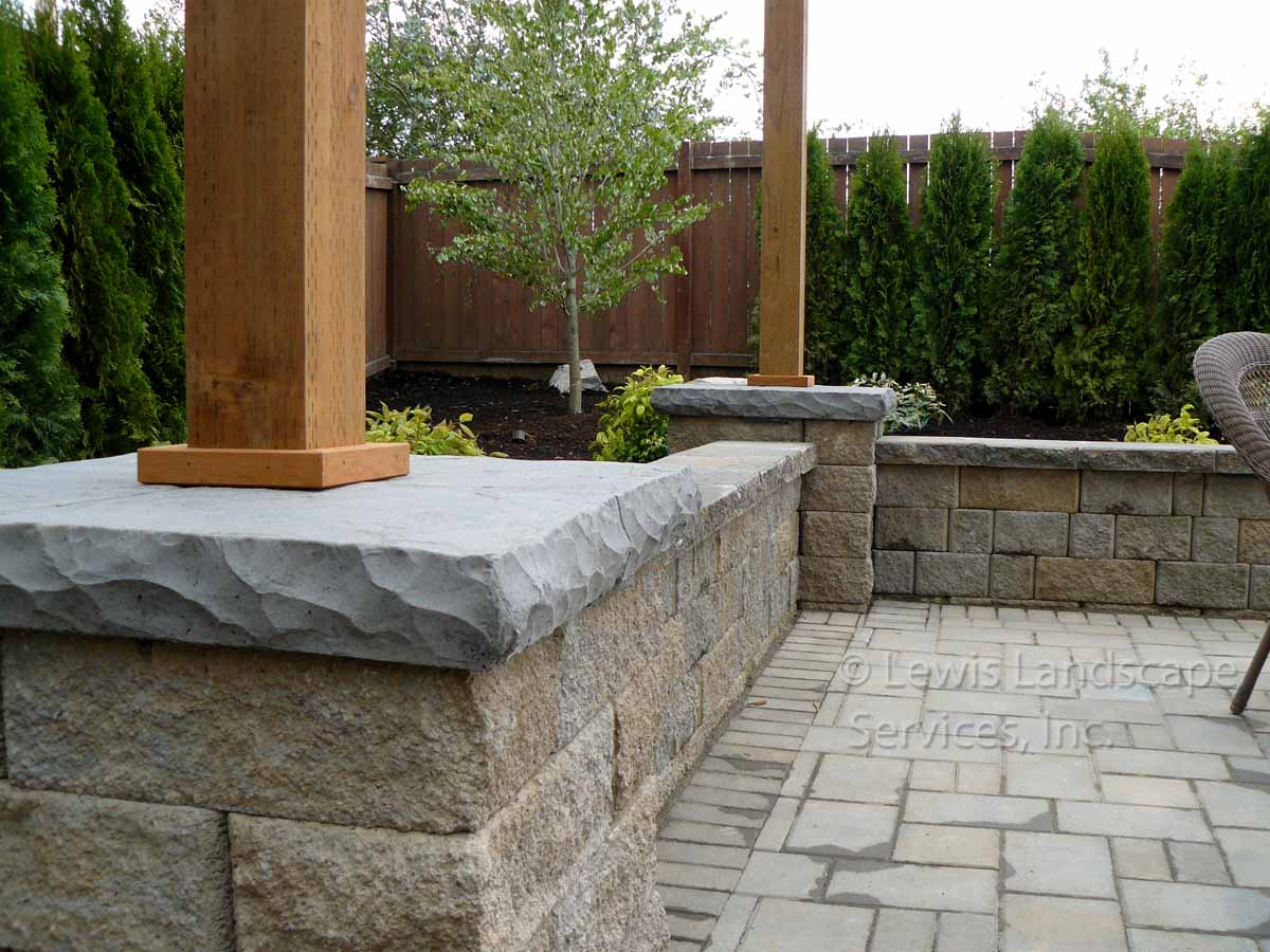 Full-landscape-projects-kelly-project-spring-2012 005