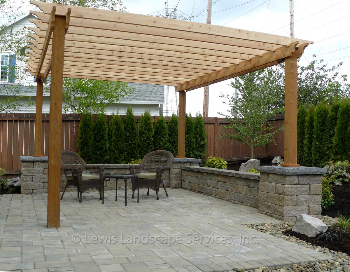 Full-landscape-projects-kelly-project-spring-2012 009