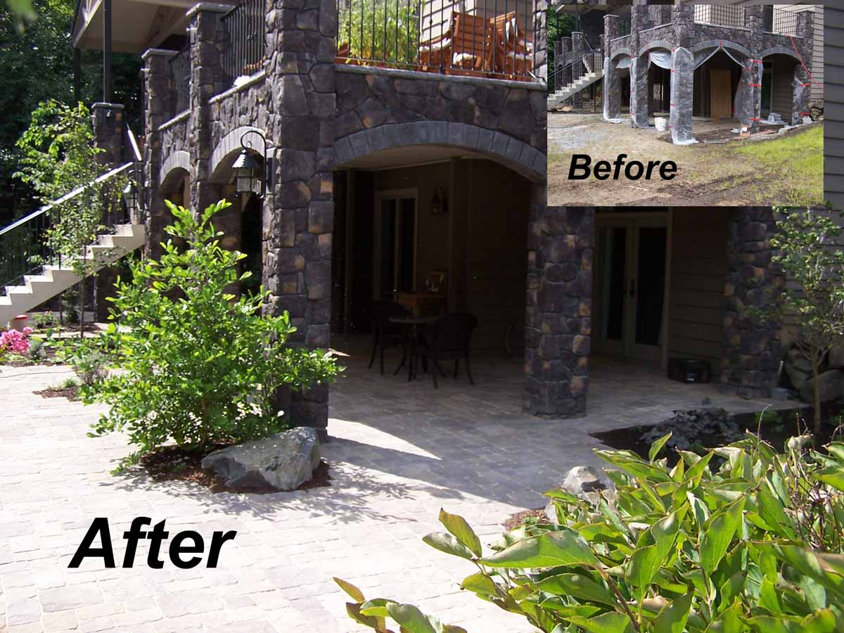 Full-landscape-projects-malone-project-2008-before-after-photos 005