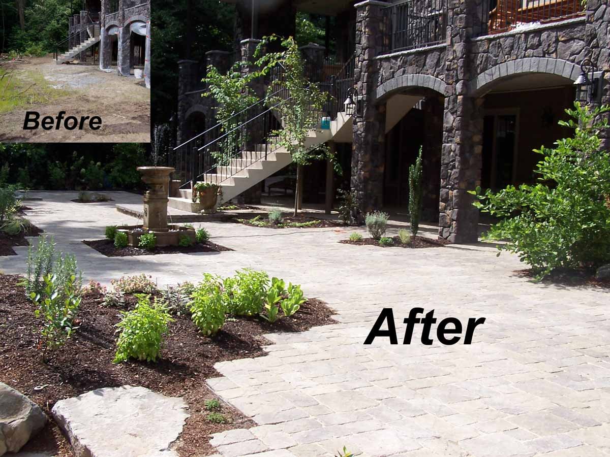 Full-landscape-projects-malone-project-2008-before-after-photos 006