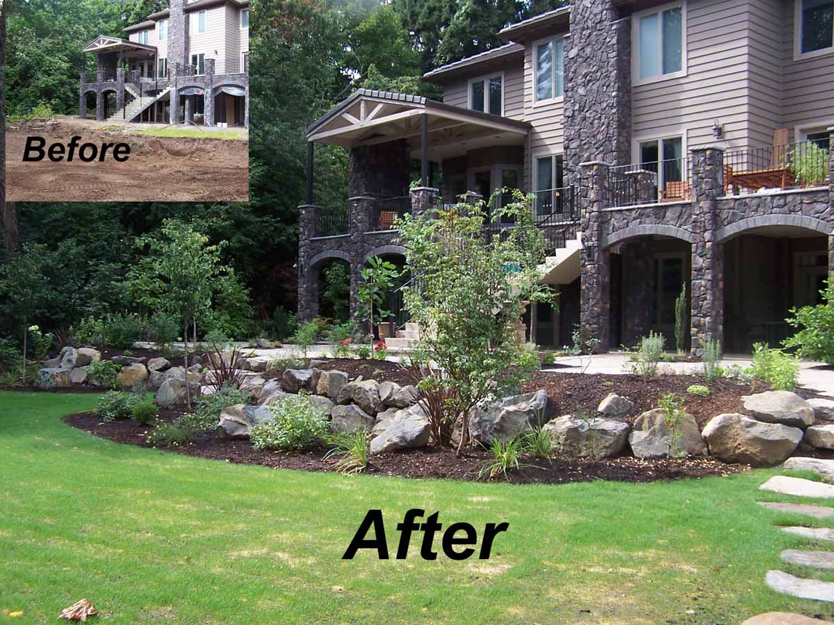 Full-landscape-projects-malone-project-2008-before-after-photos 007