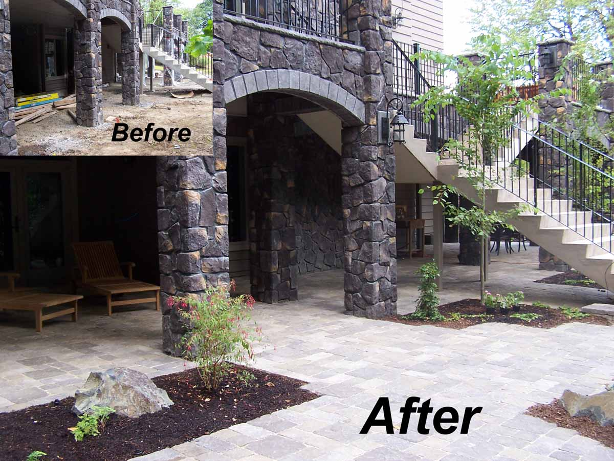 Full-landscape-projects-malone-project-2008-before-after-photos 009