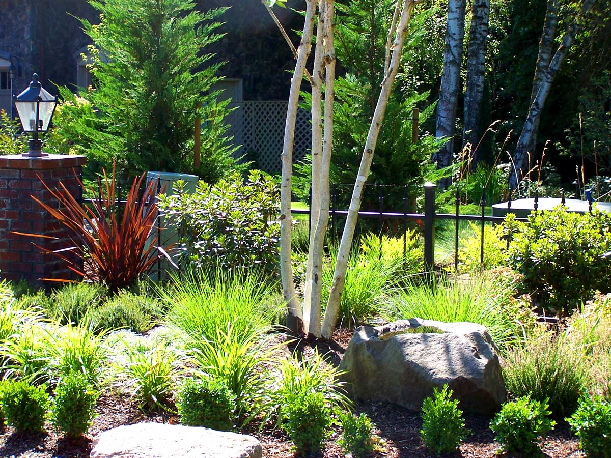 Full-landscape-projects-malone-project-2008-front-yard-driveway-area 009