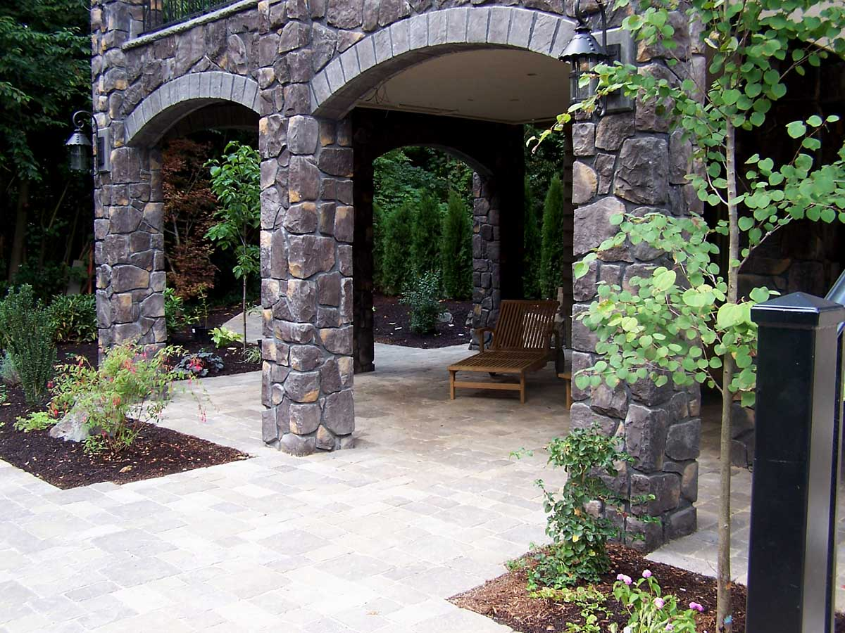 Full-landscape-projects-malone-project-2008-paver-patio-under-deck 002