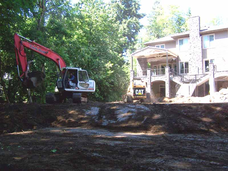 Full-landscape-projects-malone-project-2008-photos-of-job-in-progress 000