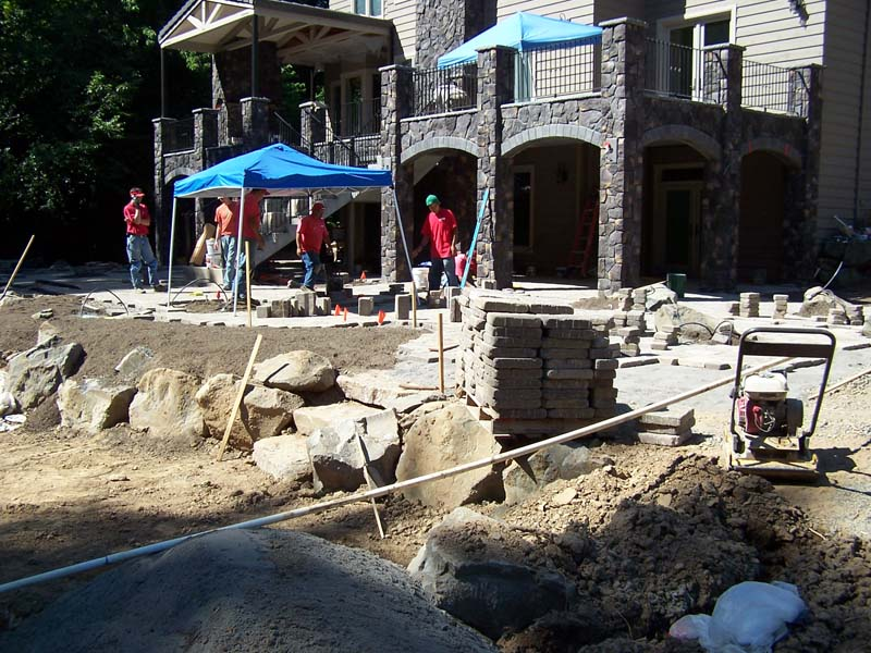 Full-landscape-projects-malone-project-2008-photos-of-job-in-progress 002