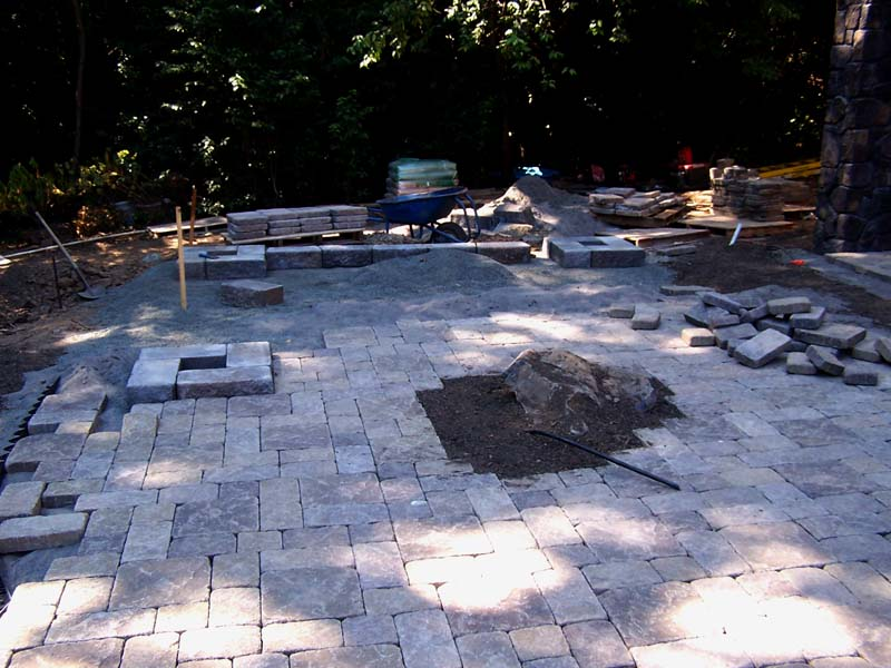 Full-landscape-projects-malone-project-2008-photos-of-job-in-progress 004