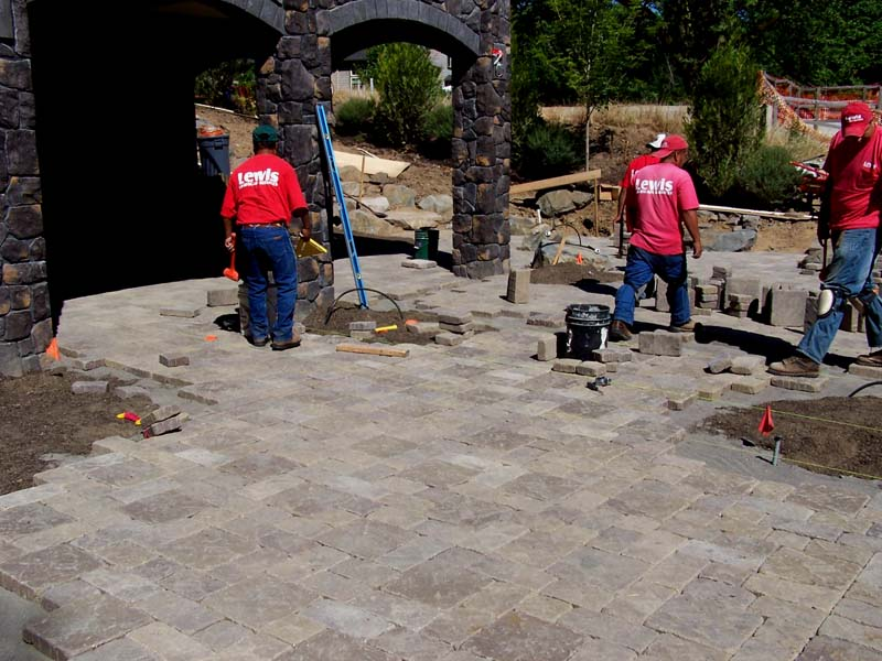 Full-landscape-projects-malone-project-2008-photos-of-job-in-progress 005
