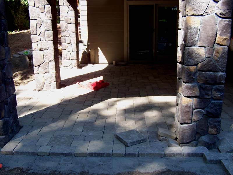 Full-landscape-projects-malone-project-2008-photos-of-job-in-progress 006