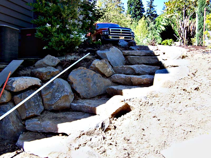 Full-landscape-projects-malone-project-2008-photos-of-job-in-progress 009